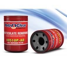 PetroClear Filter 40502P