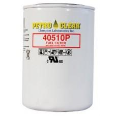 PetroClear Filter 40510P