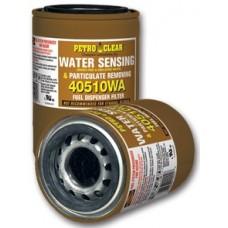 PetroClear Filter 40530WA