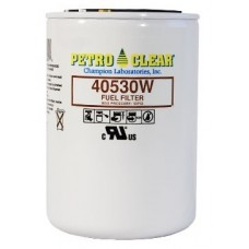 PetroClear Filter 40530W