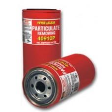 PetroClear Filter 40930P