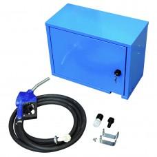 Piusi Blue Box R1611800A
