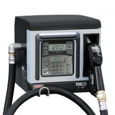 PIUSI CUBE 70 MC (120V) F0059423