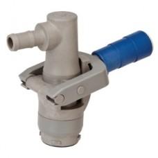 Piusi Composite Dispense Coupler F20436000