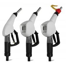 Piusi Automatic Nozzle SB 325 F0061700A