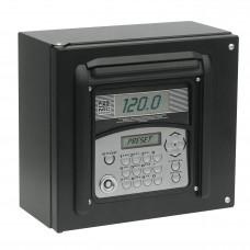 PIUSI MC BOX 12V DEF F1398001