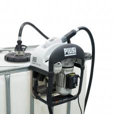 Piusi DEF Pump F00101A0A