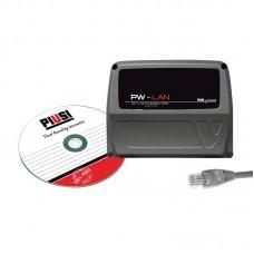 PIUSI PW-LAN KIT F12710050