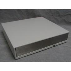 GILBARCO PASSPORT CASH DRAWER PA01570071