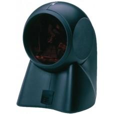 METROLOGIC HONEYWELL ORBIT SCANNER MK7120-41-GIL3