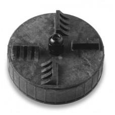 "Universal Tank Monitoring Dust Cap 4"" 418-40"