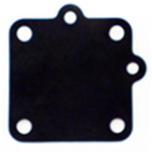 dresser wayne vista diaphragm non blend 006 128346 rh petrocatalog com Dresser Meter Parts Quincy Compressor Parts Manuals